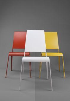 Collection M°1 par Kind of Design - Journal du Design