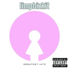 Listen to Rollin' (Air Raid Vehicle) by Limp Bizkit - Greatest Hitz. Discover more than 56 million tracks, create your own playlists, and share your favorite tracks with your friends. Cd Cover, Album Covers, Rock Music, My Music, Play Musica, Now Albums, Listen To Free Music, Limp Bizkit, Nu Metal