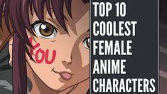 27 of the best Anime Series Everyone Should Watch Site Anime, Funy Animals, Kakashi Sharingan, Naruto, Top 10 Best Anime, Free Anime Streaming, Anime Diys, Anime Qoutes, Anime Reccomendations