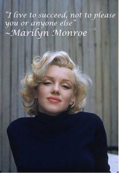 Happy birthday Marilyn! #icon #marilyn