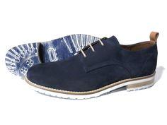 *5817* Men casual shoe