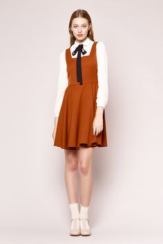 http://shop.dangerfield.com.au/womens/clothing/princess-highway/emilie-pinafore.html