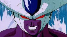 """Goku y el """"rayito láser"""" [Explicación completa]"""
