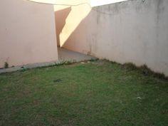 Casa de 70 m² em Pq Sta Felicia Jardim, Sao Carlos - ZAP IMÓVEIS