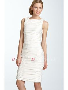 Come and try our diverse collection of wedding dresses, bridal gowns, bridesmaid & evening dresses