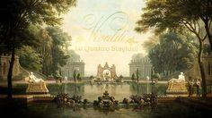"""A. Vivaldi: """"Le Quattro Stagioni"""" con Molti Stromenti [L'Arte Dell'Arco-..."""
