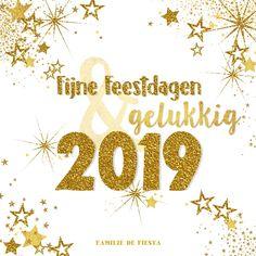 45 Beste Afbeeldingen Van 2019 Kerst En Nieuwjaar