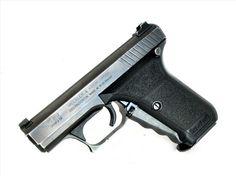 Heckler & Koch H&K P7 M13 - Free Shipping : Semi Auto Pistols  Find our speedloader now! http://www.amazon.com/shops/raeind