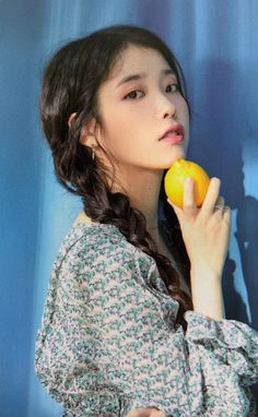 Top 10 Most Successful and Beautiful Korean Drama Actresses - iu, kdramas, kpop - Kpop Girl Groups, Kpop Girls, K Pop, Korean Girl, Asian Girl, Korean Idols, Iu Fashion, Korean Celebrities, Korean Actresses
