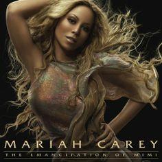 Mariah Carey - We belong together!!!!!