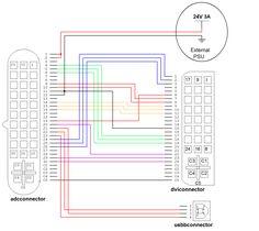Hdmi To Vga Wiring Diagram Webtor Me Throughout general