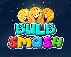 Bulb Smash Game : Play & Win Free Paytm Cash [ On Signup & Per Referral ] - Trick Xpert Rs 5, Money Games, Earn Money, Games To Play, Bulb, App, Free, Android, Friends