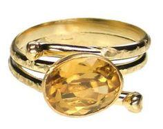 Greek Jewelry - Byzantine Jewelry – Page 3 – Handmade with love from Greece