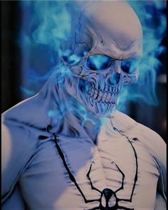 Technology News. Stay at TAHAV Now for the latest technology news and highlights covering Mobile Phones, computer Hardware, Software, and Also Game . Ghost Rider Wallpaper, Joker Hd Wallpaper, Deadpool Wallpaper, Skull Wallpaper, Avengers Wallpaper, Hacker Wallpaper, Gas Mask Art, Masks Art, Skull Art