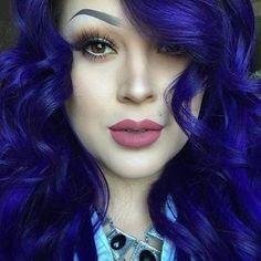 MANIC PANIC - High Voltage Classic Cream Hair Color 4oz