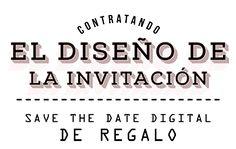 promo diseño eventos