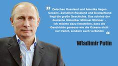 """Von """"Rusi"""", """"Prusi"""", """"Rus"""" und """"Prusija"""" zu Zwietracht, Fremdbestimmtheit und Sanktionen - http://www.statusquo-news.de/von-rusi-prusi-rus-und-prusija-zu-zwietracht-fremdbestimmtheit-und-sanktionen/"""