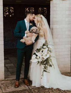 Digital Wedding Photography Tips – Fine Weddings Wedding Advice, Wedding Pics, Wedding Couples, Wedding Bells, Dream Wedding, Wedding Dresses, Wedding Ideas, Wedding Tables, Dog Wedding Attire
