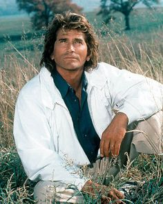 Michael-Landon-1030870-8x10-photo-other-sizes-available