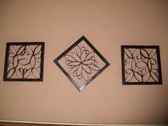 213569207302585867 Toilet Paper Roll Wall Art