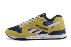 Women s Reebok GL 6000 Shoes On Sale  54850a138