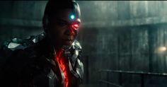 justice-league-movie-image-cyborg-4-600x314.jpeg (600×314)