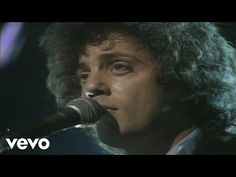 Just the Way You Are,from the heart,Billy Joel at The Old Whistle 70s Music, Music Songs, Music Videos, Best Old Songs, Greatest Songs, Love Saves The Day, Find Music, Global Citizen, Billy Joel