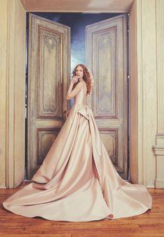 15-best-new-wedding-dresses-sareh-nouri-2017.jpg