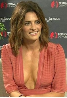 Celebs Discover Bilderesultat for Stana Katic Bikini Naked Beautiful Celebrities Beautiful Actresses Gorgeous Women Beautiful People Celebrity Beauty Celebrity Photos Stana Katic Hot Actrices Hollywood Hot Actresses Beautiful Celebrities, Beautiful Actresses, Gorgeous Women, Beautiful People, Most Beautiful, Stana Katic Hot, Celebrity Beauty, Celebrity Photos, Hot Actresses