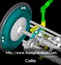 CATIA has become one of the leading CAD tools in the aerospace, automotive and rail industries, and Matchtech supply CATIA design engineers to original equipment manufacturers (OEMs) and their supply chains worldwide. We supply many engineers working with CATIA v5 which is popular with our clients for new projects and programmes, and the majority of CATIA jobs are centered on this tool, whether for aircraft structures, mechanical, automotive chassis or rail coach bodies.