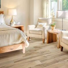 Brand new #wood #look #tile from #italy - #Savoia #Vintage  This looks just like real wood.  Available in #white, #grey, #brown  Only at BV Tile & Stone. Showroom in #Anaheim, CA off State College. Call us (714) 772-7020 or visit our #website www.bvtileandstone.com for more #products #rustic #floortile #walltile #interiordesign #modern #design #orangecounty #ceramic #porcelain #woodfloor #bathroom #kitchen #livingroom #bedroom #interior #exterior