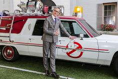 Ghostbusters Director Paul Feig Blames Original Movie for Flop of All-Female Reboot. Ghostbusters Reboot, Original Ghostbusters, Ghostbusters 2016, Extreme Ghostbusters, Movie Previews, Black Actresses