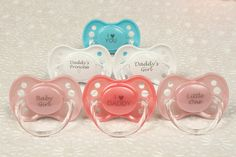Hey, I found this really awesome Etsy listing at… Daddys Little Girls, Little Babies, Baby Kids, Daddys Girl, Im A Princess, Daddys Princess, Ddlg Little, Little My, Daddy Kitten