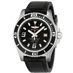 Breitling Superocean 44 Automatic Mens Watch A1739102-BA80BKPT Breitling, http://www.amazon.com/dp/B008IQ0PJE/ref=cm_sw_r_pi_dp_-1srrb0ABJTKC
