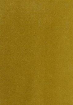 Rooksmoor Velvet Fabrics from our Plains & Weaves range