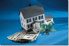 Real estate business will definitely bring flood of money towards you.