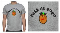 Solía pensar que pensar demasiado era mala idea. Ahora sé que no hacerlo sale carísimo. http://www.camisetasfelices.com/