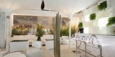 lounge bar progetti - Cerca con Google