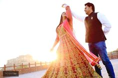 Location Wedding - Plan your Wedding in GOA, Photo by The LightBox Studio, Goa Plan Your Wedding, Wedding Planning, Lightbox, Goa, Sari, Wedding Photography, Photoshoot, Indian, Album
