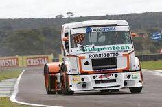 Resultado de imagem para lastro do caminhão formula truck