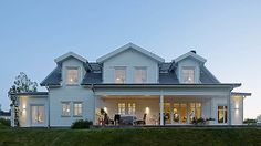 Sponsormärkt inlägg: Hållbara hus från Trivselhus