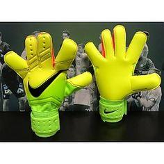 9 beste afbeeldingen van Nike Goalkeeper gloves - Fo porter fdf25eb670