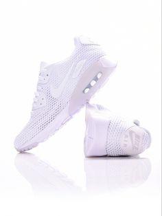 ❤️ Nike Wmsn Nike Air 90 Ulra BR ❤️ Fehér Női Utcai cipö anyaga mesh  44999Ft Cipők brutális választéka. Női cipő és férfi cipők óriási kínálata. Legyen akár bakancs, csizma vagy szandál. CIPŐ NINJA