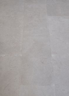 Atlas Gray Refine Interior Ideas, Tile Floor, Gray, Wood, House, Design, Woodwind Instrument, Home, Grey