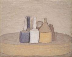 Modernists :: Art Gallery NSW