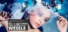 Szukasz podziękowania dla Gości? Organizujesz ślub? Może jakaś inna impreza?  Zajrzyj na naszą stronę internetową! https://podziekowania.com.pl/sklep/slub-i-wesele/