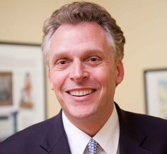 """Share or Comment on: """"USA: Terry McAuliffe Biography And Profile"""" - http://www.politicoscope.com/wp-content/uploads/2016/04/Terry-McAuliffe-USA-Most-Popular-News-Headlines-in-Politics.jpg - Terry McAuliffe was born in New York on February 9, 1957, and he entered politics at the age of 23. Read Terry McAuliffe Biography and Profile.  on Politicoscope: Politics - http://www.politicoscope.com/2016/04/24/usa-terry-mcauliffe-biography-and-profile/."""