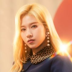 460 Best Twice Images In 2020 Nayeon Kpop Girls Korean Girl Groups