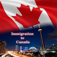 Immigration and Visa Services: Exploring Canada Can Be Great Fun