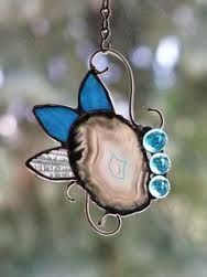 Image result for stained glass abstract